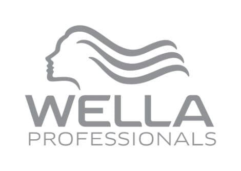 Wella Grey